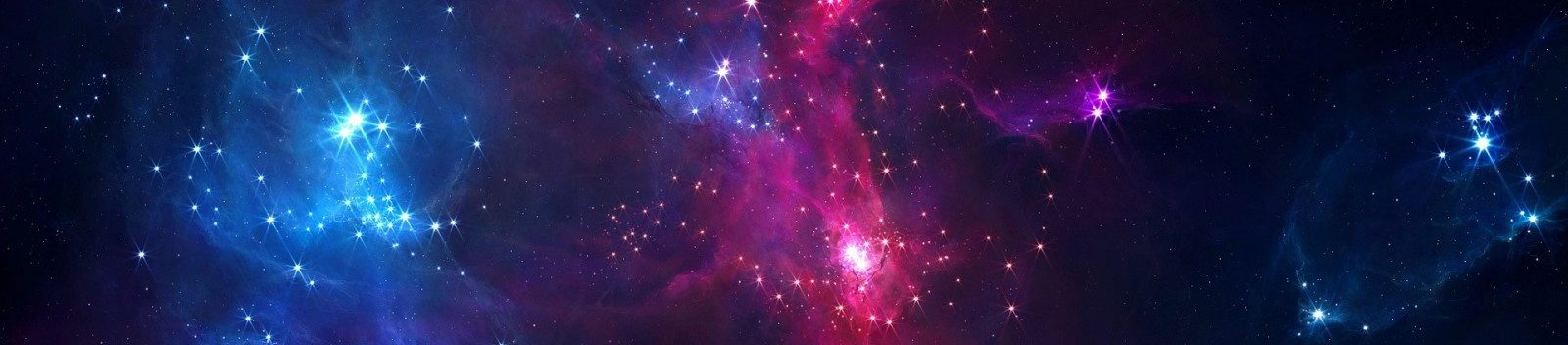 space_universe_stars-163289 - Copy